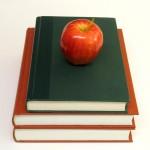 Buenos hábitos para los estudiantes