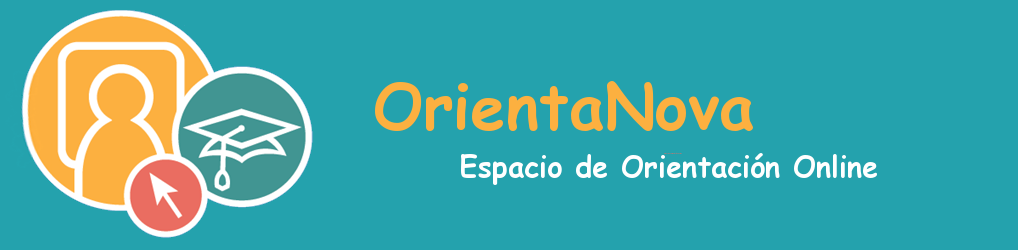 Orientanova – Espacio de Orientación Académica y Técnicas de Estudio