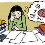 12 Consejos para motivarse a final de curso