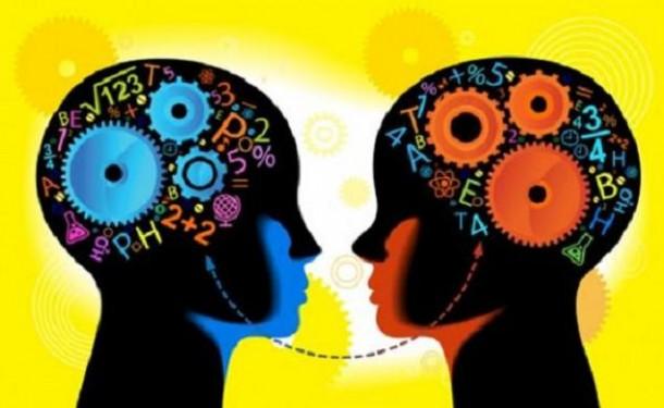 Educar en la empatía. OrientaNova