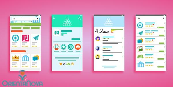 Apps para estudiantes. Organizar el tiempo de estudio