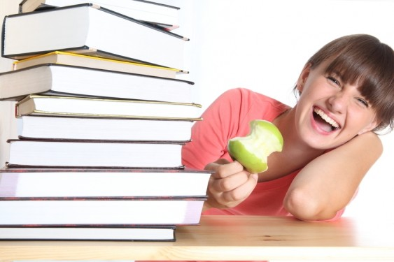 Motivarse siendo estudiante OrientaNova. hábitos para los estudiantes