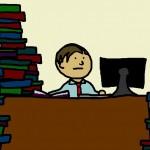 Cómo preparar exámenes finales