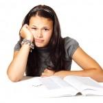 Momento ideal para estudiar