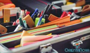 Tips para la planificación de estudio