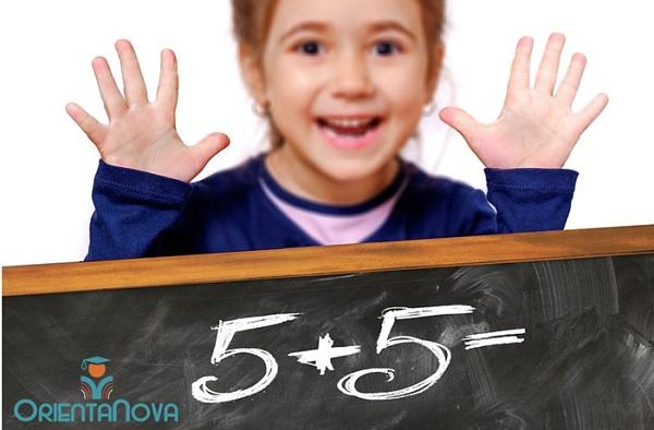 Páginas web juegos matemáticos para niños
