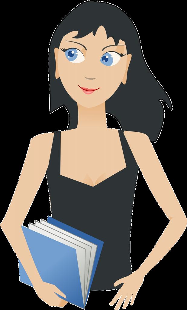 OrientaNova Seminarios online. técnicas de estudio