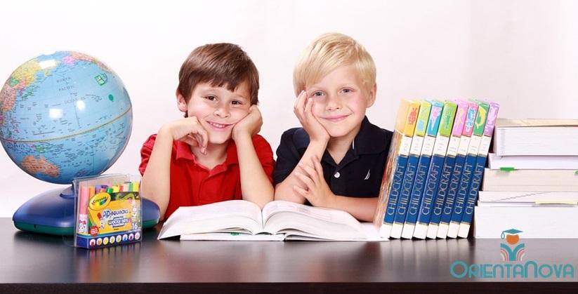 Recursos y actividades de lengua