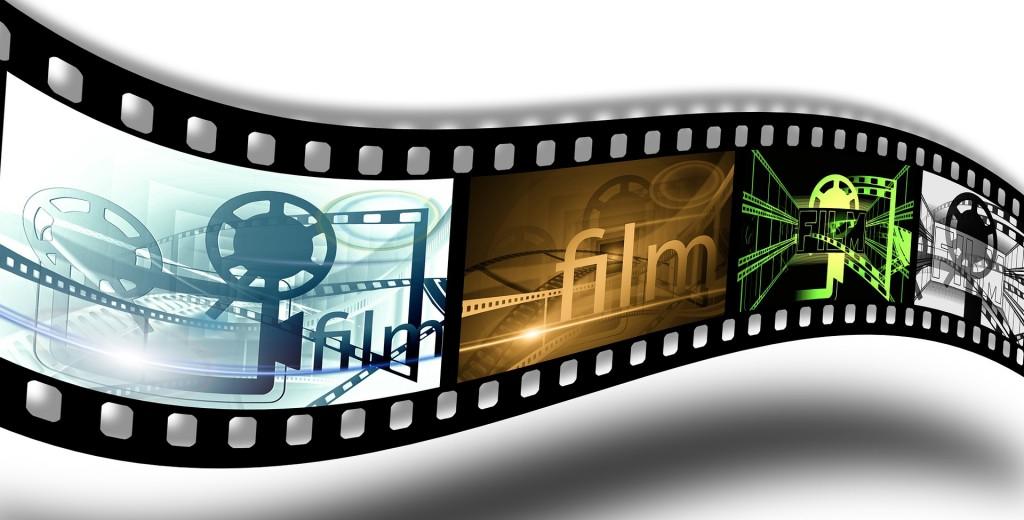 videos didacticos OrientaNova