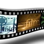 Vídeos didácticos