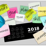 Calendarios de planificación escolar