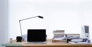Enseñar a organizar el estudio en casa: Crear hábitos