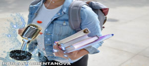 10 Consejos para afrontar la recta final del curso