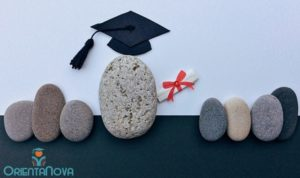 Graduado en ESO