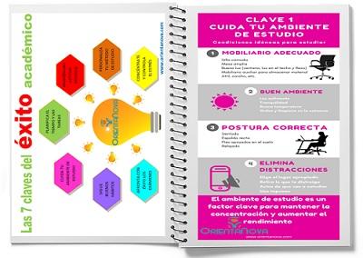 ¡Descarga gratis! Suscríbete a OrientaNova y llévate la colección de infografías