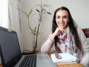 Taller online. Técnicas de estudio padres e hijos/as