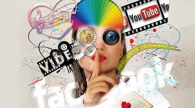 Canales de Youtube para aprender