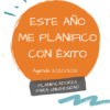 planning de estudio para estudiantes de universidad