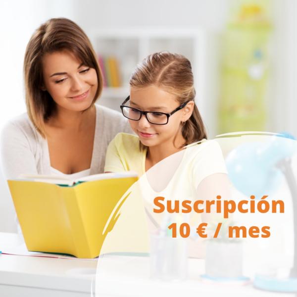 escuela de padres online
