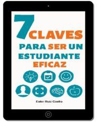 ebook 7 claves tablet