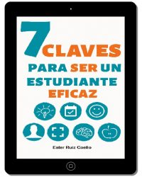 ebook 7 claves tablet
