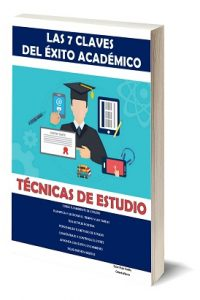 ebook reducido2