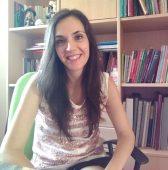 tutoría online